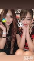 新潟駅前キャバクラ LIT CLUB(リットクラブ) 柊かなの10月23日写メブログ「わーい」