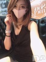 新潟駅前キャバクラLIT CLUB(リットクラブ) 柊かな(99)の4月20日写メブログ「大事なお話し」