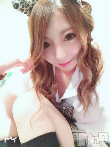 新潟駅前キャバクラLIT CLUB(リットクラブ) 柊かなの10月28日写メブログ「脱露出狂」
