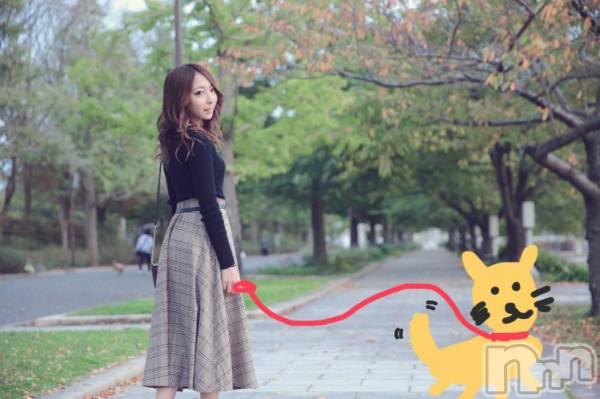 新潟駅前キャバクラLIT CLUB(リットクラブ) 柊かなの11月1日写メブログ「ごめりんこ」