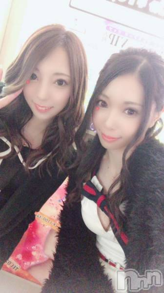 新潟駅前キャバクラCLUB PARADOR(クラブ パラドール) 柊かなの12月2日写メブログ「頭からかぶった話」