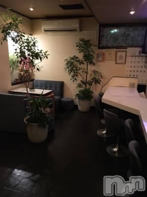 長野市スナック スナック ヘイグの店舗イメージ枚目