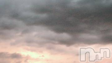 松本デリヘルPrecede(プリシード) かんな(37)の8月10日写メブログ「空の上でも(^^)」