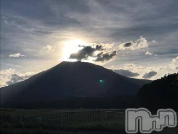 松本デリヘルPrecede(プリシード) かんな(37)の10月7日写メブログ「三連休の真ん中」