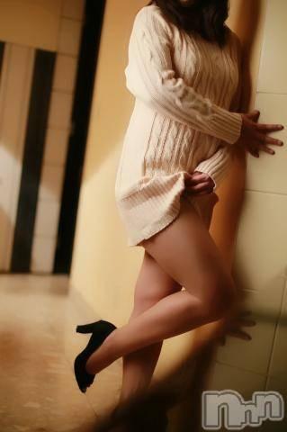 松本デリヘルPrecede 本店(プリシード ホンテン) かんな(38)の12月31日写メブログ「[お題]from:年越しそばさん」