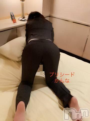 松本デリヘルPrecede 本店(プリシード ホンテン) かんな(38)の1月4日写メブログ「コスプレ(//∇//)」