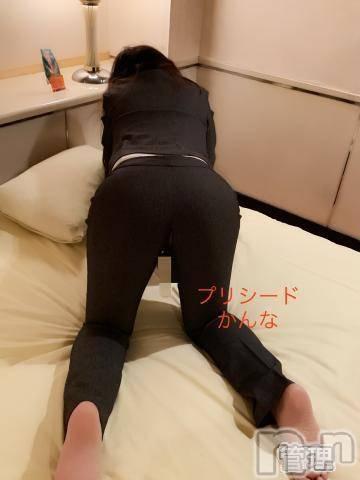 松本デリヘルPrecede 本店(プリシード ホンテン) かんな(38)の1月17日写メブログ「お知らせ&復活」