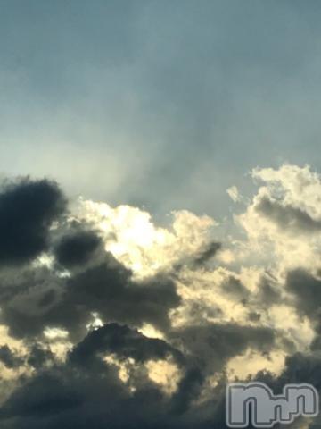 松本デリヘルPrecede 本店(プリシード ホンテン) かんな(37)の2019年5月18日写メブログ「[お題]from:トットコのぶ太郎さん」