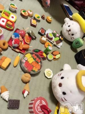 新潟駅前ガールズバーカフェ&バー こもれび(カフェアンドバーコモレビ) もるの9月21日写メブログ「05.」