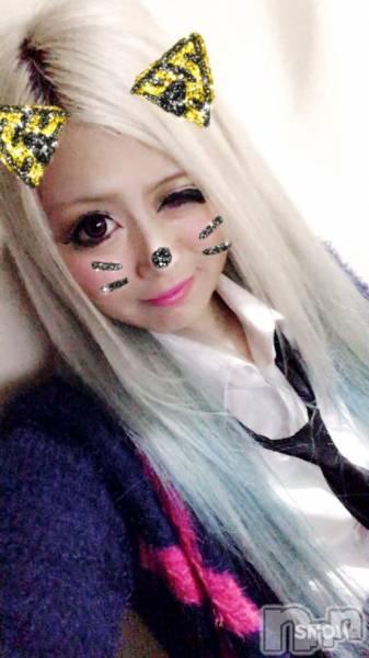 新潟駅前ガールズバーカフェ&バー こもれび(カフェアンドバーコモレビ) の2017年1月25日写メブログ「こかげ」