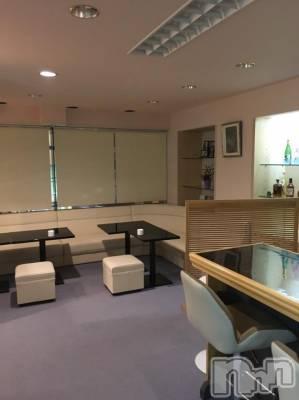 長野市スナック Lounge may(ラウンジメイ)の店舗イメージ枚目