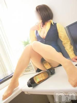 大澤つばき(37) 身長158cm、スリーサイズB89(D).W59.H85。新潟デリヘル 不倫商事 新潟営業所在籍。
