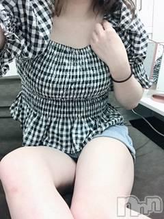 新潟デリヘル Minx(ミンクス) 亜希(26)の7月21日写メブログ「お礼です♡」
