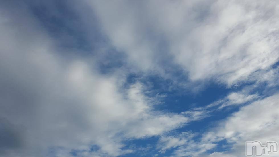 新潟デリヘル奥様特急 新潟店(オクサマトッキュウニイガタテン) とわ(25)の8月21日写メブログ「おっしまーい(*^O^*)」