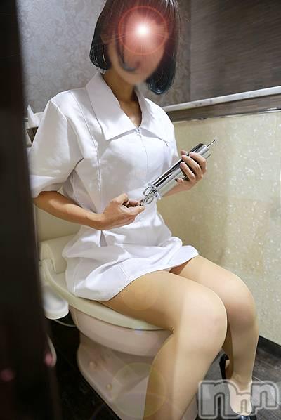 松本SMcoin d amour(コインダムール) 凛お姉様(27)の10月30日写メブログ「イく瞬間に睾丸を握るか首絞めたいー」