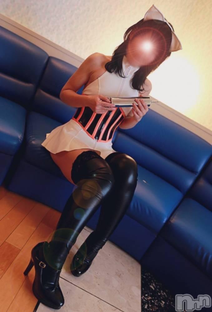 松本SMcoin d amour(コインダムール) 凛お姉様(27)の5月12日写メブログ「今日も変態に励みます♡」