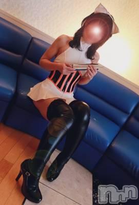 松本SM coin d amour(コインダムール) 凛お姉様(27)の5月12日写メブログ「今日も変態に励みます♡」