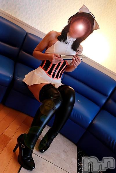 凛お姉様(27)のプロフィール写真2枚目。身長149cm、スリーサイズB79(B).W59.H81。松本SMcoin d amour(コインダムール)在籍。