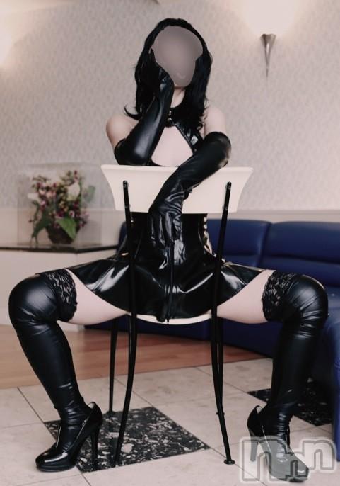松本SMcoin d amour(コインダムール) 凛お姉様(27)の2021年7月17日写メブログ「お久しぶり更新ー」