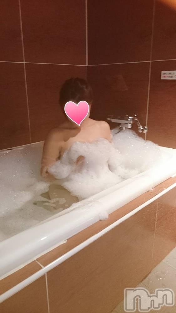 新潟デリヘルドキドキ 【癒し系】ミスズ(35)の5月20日写メブログ「妄想がとまらない❤️❤️❤️」