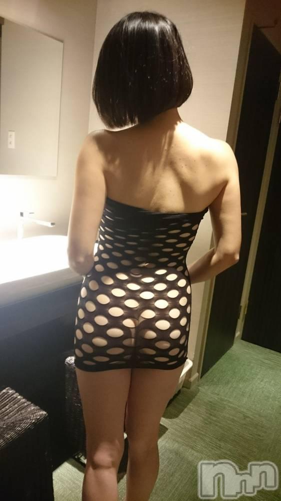 新潟デリヘルドキドキ 【癒し系】ミスズ(35)の4月12日写メブログ「お知らせ♪スペシャルイベント❤️」