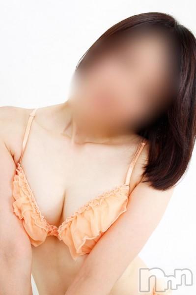 【癒し系】ミスズ(35)のプロフィール写真2枚目。身長154cm、スリーサイズB83(C).W60.H83。新潟デリヘルドキドキ在籍。