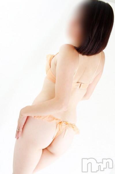 【癒し系】ミスズ(35)のプロフィール写真4枚目。身長154cm、スリーサイズB83(C).W60.H83。新潟デリヘルドキドキ在籍。