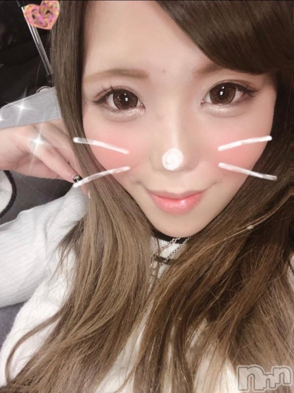 上田デリヘルBLENDA GIRLS(ブレンダガールズ) あきな☆レア出勤(20)の2018年11月10日写メブログ「おやすみんみん」