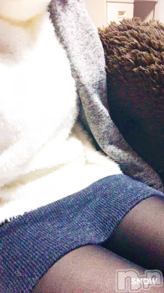 上田人妻デリヘル人妻華道 上田店(ヒトヅマハナミチウエダテン) ゆきな(25)の1月3日写メブログ「明けましておめでとうございます♪」