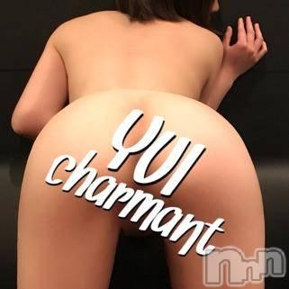 新潟デリヘルCharmant(シャルマン) ゆい(21)の3月27日写メブログ「16日お礼☆Mさま」