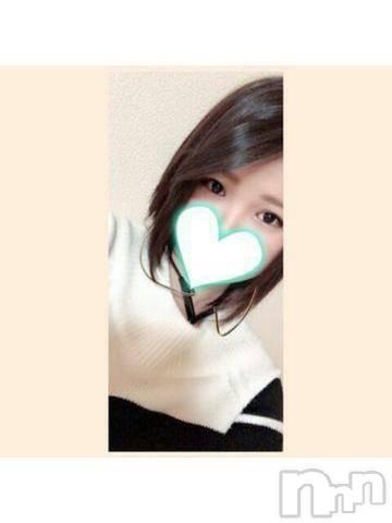 新潟デリヘルMinx(ミンクス) 千夏(22)の2月14日写メブログ「どっちかな??」