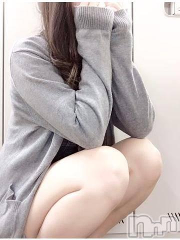 長野デリヘルOLプロダクション(オーエルプロダクション) 桃瀬 あのん(23)の4月12日写メブログ「【GIF】依存しちゃダメだけど…」
