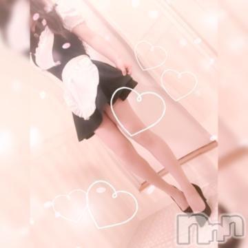 長野デリヘルOLプロダクション(オーエルプロダクション) 桃瀬 あのん(23)の2018年12月9日写メブログ「私のご主人様」