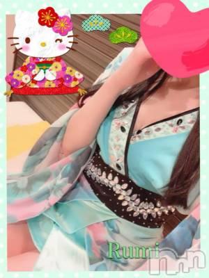 湯島御殿 るみの写メブログ「2019.2月☆」