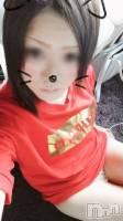 松本デリヘル ROSE(ローズ)   もえ(20)の4月20日写メブログ「出勤ですよん(*^^*)」