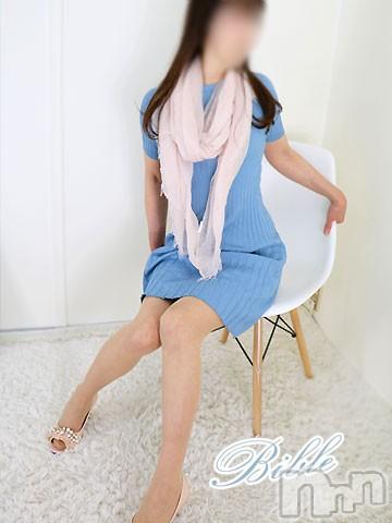 ◆けい◆(46)のプロフィール写真5枚目。身長157cm、スリーサイズB83(B).W60.H85。上田人妻デリヘルBIBLE~奥様の性書~(バイブル~オクサマノセイショ~)在籍。