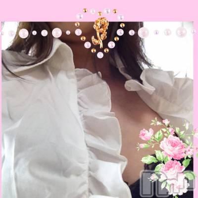 長岡人妻デリヘル人妻楼 長岡店(ヒトヅマロウ ナガオカテン) みさき(39)の4月10日写メブログ「おはよう♪」