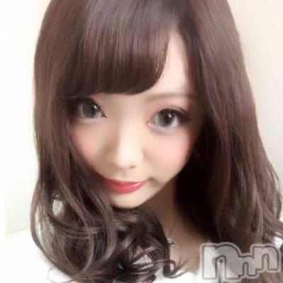 椎名 綾乃 年齢ヒミツ / 身長151cm