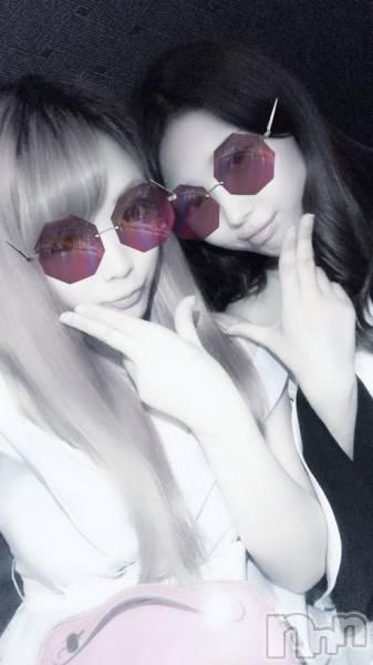 新潟駅前キャバクラClub NOA(クラブノア) 椎名 綾乃の5月31日写メブログ「もーすぐ綾乃」