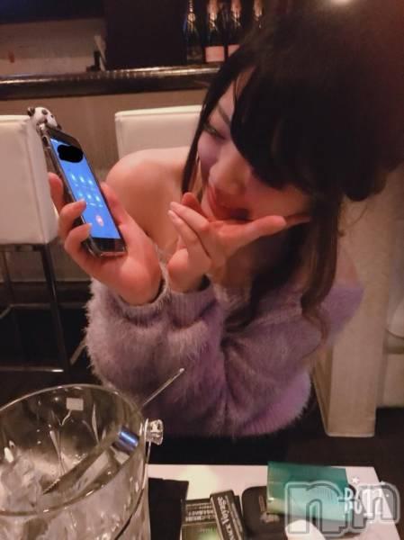 新潟駅前キャバクラClub NOA(クラブノア) 椎名 綾乃の12月14日写メブログ「迷宮入り」