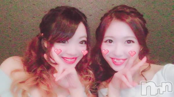 新潟駅前キャバクラClub NOA(クラブノア) 椎名 綾乃の12月18日写メブログ「裏ピース」