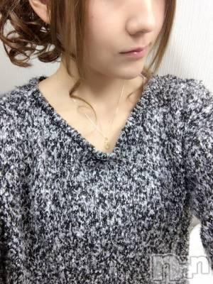 えみ 年齢ヒミツ / 身長ヒミツ