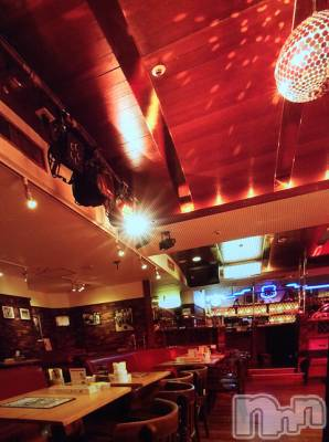 古町居酒屋・バー Rookies(ルーキーズ)の店舗イメージ枚目