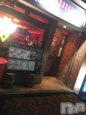 古町居酒屋・バー VIVA AMERICAN(ビバ アメリカン)の店舗イメージ枚目