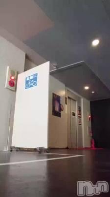 長岡デリヘル 長岡デリヘル vision(ナガオカデリヘルヴィジョン) まとい(44)の8月3日動画「レストロさんのエレベーター」