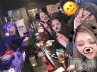 高田スナック Club L(クラブ エル) すずかの1月25日写メブログ「仲良し」