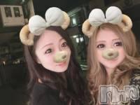 高田スナック Club L(クラブ エル) すずかの7月19日写メブログ「おはよーございます!」