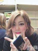 高田スナックClub L(クラブ エル) すずか(21)の12月8日写メブログ「12.8」
