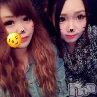 高田スナック GIRLS LOUNGE EIGHT(ガールズ ラウンジ エイト) すずかの10月11日写メブログ「10月11日 20時16分のブログ」
