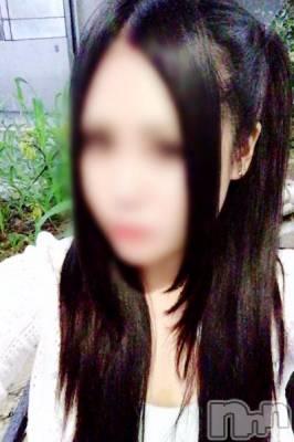 ありさ(20) 身長150cm、スリーサイズB83(D).W56.H83。 ENDLESS 上田店在籍。